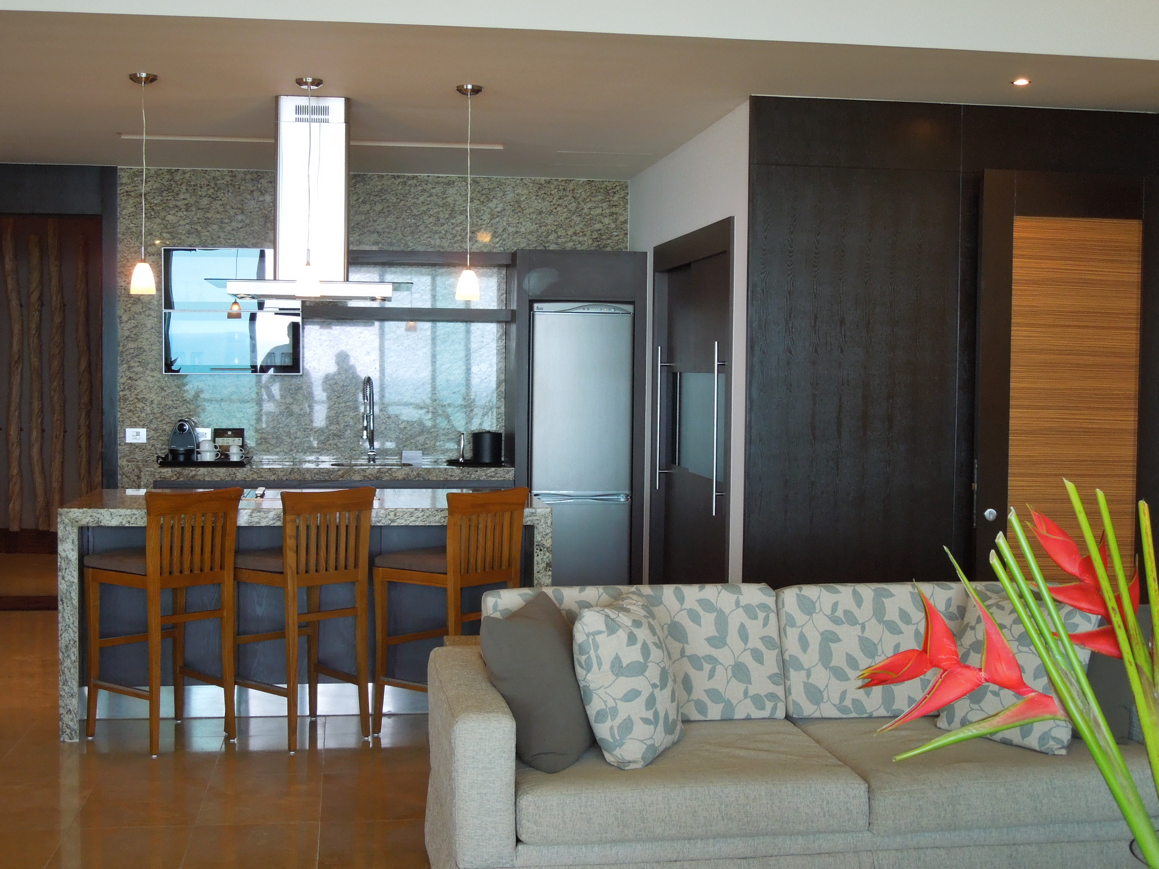 What 39 s the difference mayan palace grand mayan grand for 3 bedroom lofts