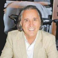 Daniel Chavez Moran- Grupo Vidanta