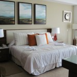 grand bliss suite