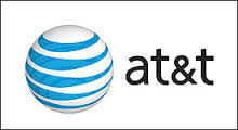 at&t cell phone