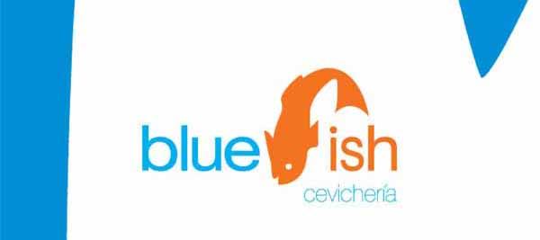Blue Fish RM Menu 1