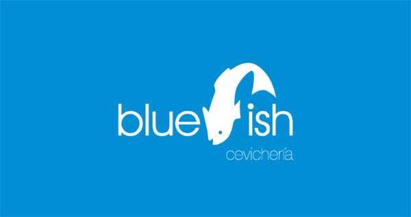 Blue Fish RM Menu 8