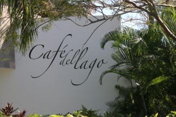 cafe-del-lago-vidanta