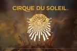 Cirque du Soleil in Riviera Maya !