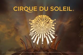 mexico cirque du soleil