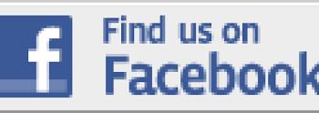 MaanRental FAcebook Page