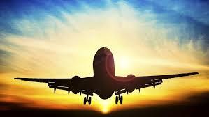 cheap airfare tickets to mexico