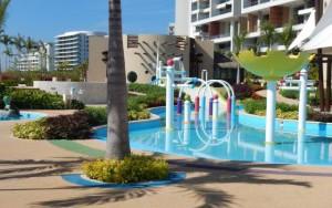 mayan resort news