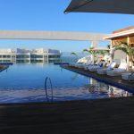 Loft Studios Nuevo Vallerta Rooftop Pool