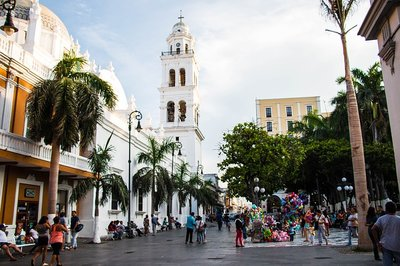 Misconceptions about Mexico Safe Mexican Marketplace