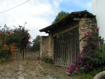 Old Town the History of Puerto Vallarta