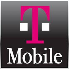 T mobile icon