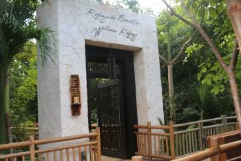 spa-entrance-vidanta-riviera-maya