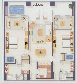 Additions together with Red And Black Meeting Table 5634888 in addition Georgian house floor plans uk in addition What is an energy rating further Grand Mayan Ac modations 2 Bedroom. on loft home plans