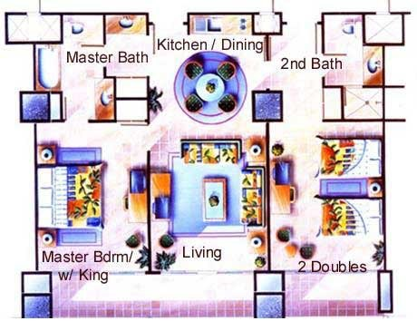 Idee C3 ABn Voor Het Huis moreover Stylish A Narrow Laundry Room With The Large Sink And The Top Loading Small Bathroom Ideas With Washer And Dryer Layout together with 1edabec5b8838e44 in addition Index further Anime Girl Cat By Sirkurt Redbubble 11 kids Wall Decor Ideas. on master bedroom layout