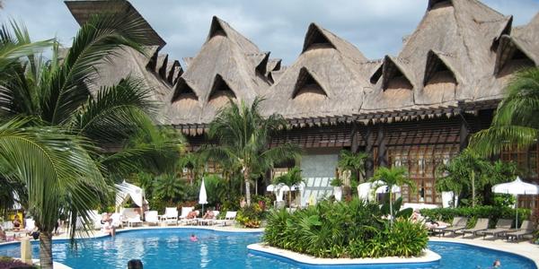 Grand Mayan Riviera Maya Rentals From Owners At Great Rates