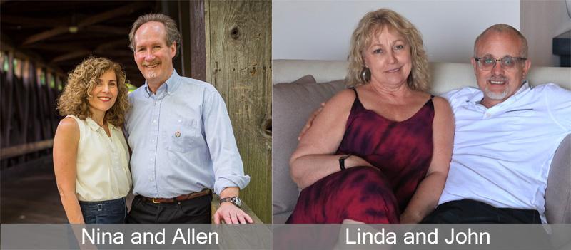 MayanRental Owners: John & Linda